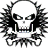 scepticalfantasy's avatar