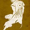 ScepticalOne's avatar