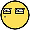 scepticalplz's avatar