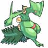 SceptileKip's avatar