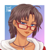 Sceptilianblade's avatar