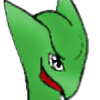 sceptios's avatar