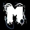 Sceptridium's avatar