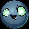 scerg's avatar