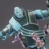Scetchbox's avatar