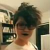 scetchz's avatar