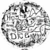 SCEyeballKid's avatar