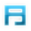Scferg5's avatar