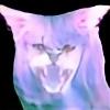 scfireart's avatar