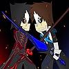 SCFOfficial's avatar