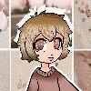 ScftCos's avatar