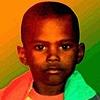 sch5's avatar