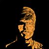 Scha11enkrieger's avatar