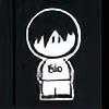 schaanu's avatar