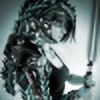 Schaarenberg's avatar