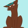 SchabowyKotlet's avatar