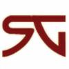 schachay's avatar