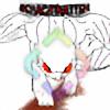 Schachtnatten's avatar
