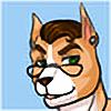 schadenfreudeart's avatar