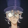 schadenfreudearts's avatar