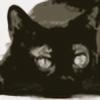 schadowclaw's avatar
