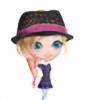 schadowix's avatar
