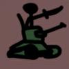 Schaghticokekid's avatar