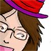schagi's avatar
