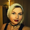 Schai94's avatar
