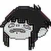 Schakalo's avatar