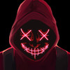 schalkswanepoel's avatar
