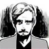 Schall's avatar