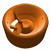 schaltkreis's avatar