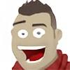 schaltzdesign's avatar