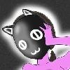 SchamaneKimiko's avatar