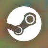 Schamil's avatar