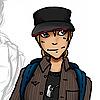 Schandmaeulchen's avatar