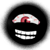 Scharff8315's avatar