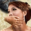 scharif's avatar