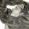 Scharkan's avatar
