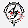 scharkie's avatar