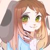 ScharNyan's avatar