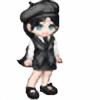 schaschanist's avatar