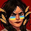 schastlivaya-ch's avatar