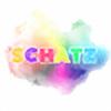 schat2's avatar