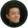 Schatten-eX's avatar