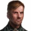 Schatten-RR's avatar
