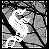 Schattenbrut's avatar