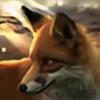schattenfuchs's avatar