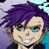 Schattenhand1992's avatar